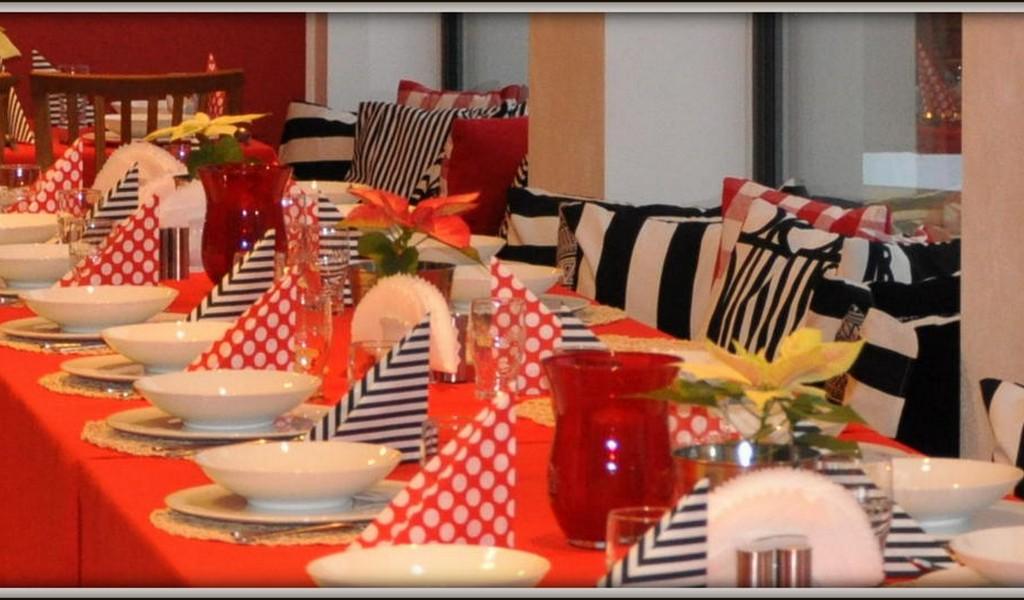 Restauracja Rzeczka Sowia Grapa 1