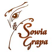 Sowia Grapa Rzeczka