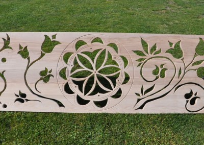 panele drewniane4