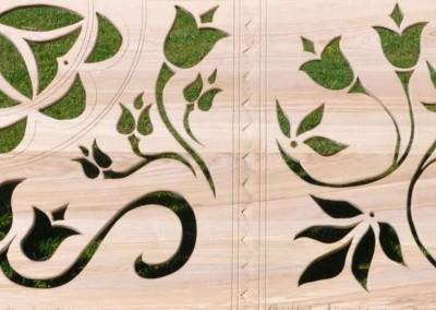 panele drewniane5