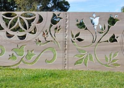 panele drewniane6