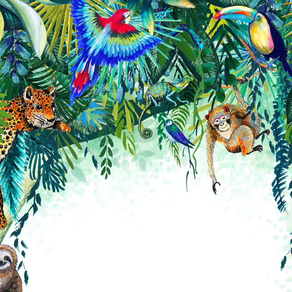 original_personalised-jungle-party-invites